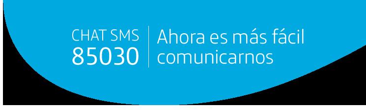 Teléfonos 0800 Movistar